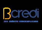 BCredi