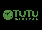 Tutu Digital
