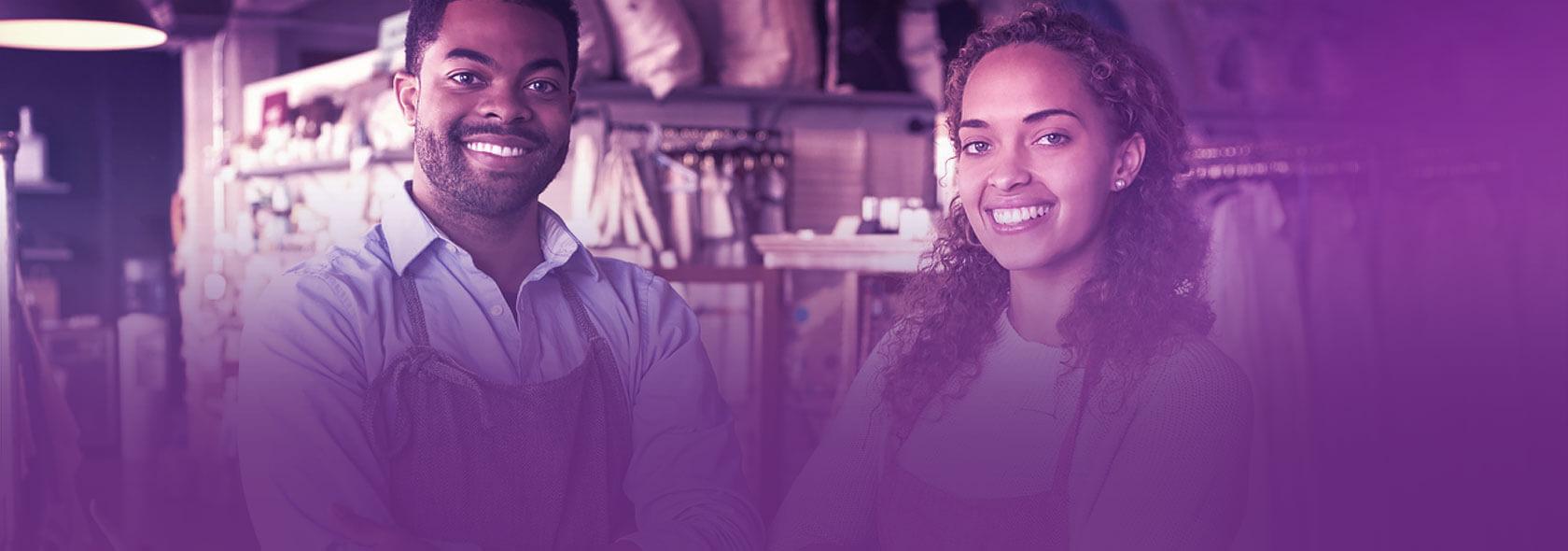 Sobre o Serasa Empreendedor :: conheça o novo portal do empreendedor